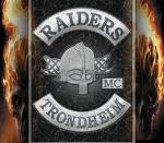 Raiderc_medium