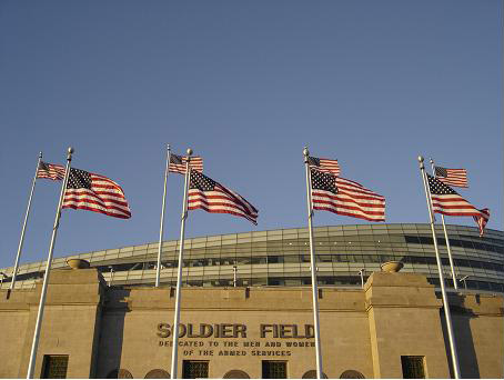 Soldier_field_medium