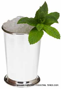 Top_mint_julep_medium