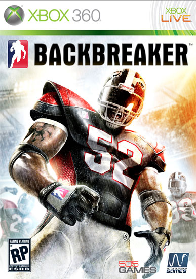 Backbreaker-360_medium
