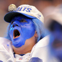 Angry-colts-fan_medium