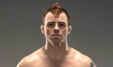 Jens_pulver-0023_medium