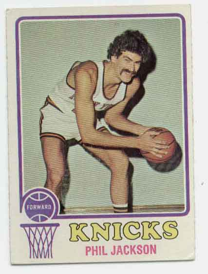 Phil-jackson-knick1_medium