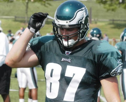 Brent-celek-a83124ea9ef98077_large_medium