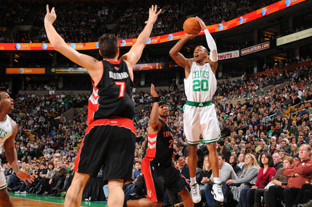 74114_toronto_raptors_v_boston_celtics_medium