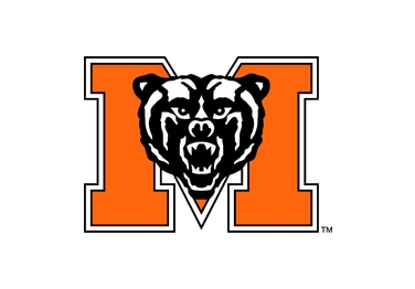 Mercer-university-logo2_medium