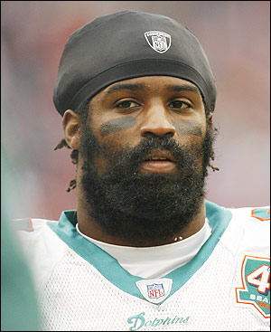 Ricky-williams1_medium
