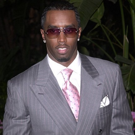 Sean_combs_medium