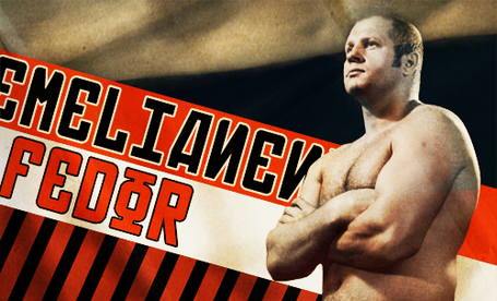 Fedor_emelianenko_medium