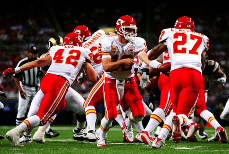 Kansas_city_chiefs_v_st_louis_rams_uq68bslaqjgl_medium