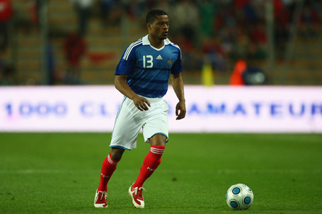 France_v_nigeria_international_friendly_8nza5ufi7f_l_medium