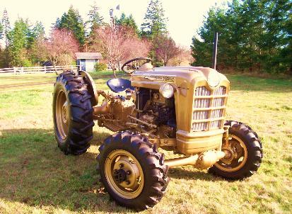 Gold_tractor_2-05-10_010-413x302_medium