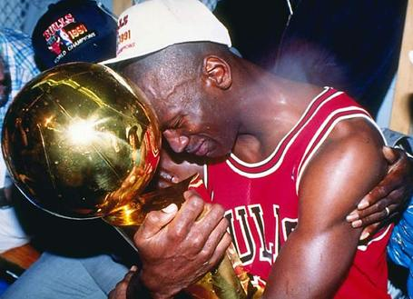 Michael-jordan-first-trophy_medium
