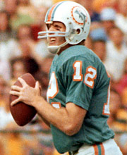 Griese_bob_action_180-220_medium