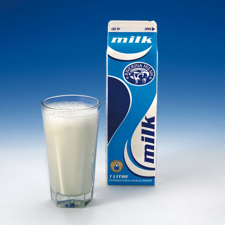Agda_07_riverina_milk_2012_medium