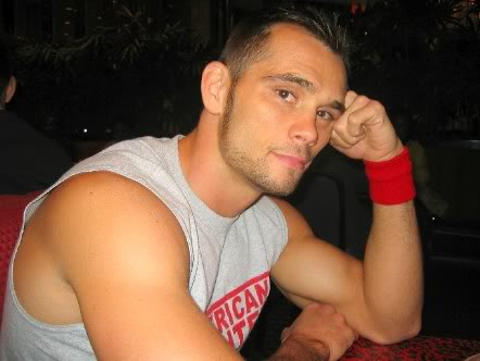 Richfranklin1_medium