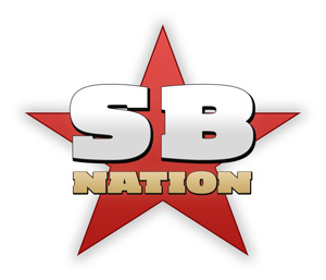 Sbnation-star-logo-white