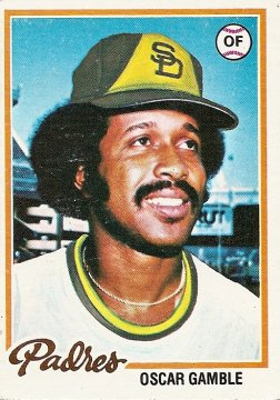 2008_722_0001_oscar_gamble_78_360_medium