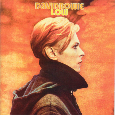 Caratulas_david_bowie-low-frontal_medium