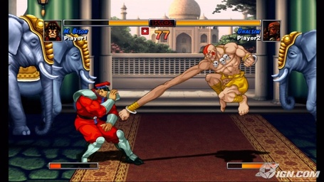 Superstreetfighteriiwo7_medium