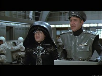 Spaceballs-dark-helmet-tm_medium