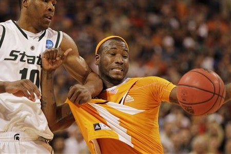 43516_ncaa_michigan_st_tennessee_basketball_medium