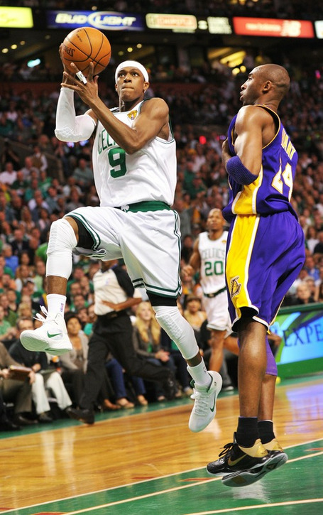 E72cbaa14d861b60ac2e76a1f0e4051a-getty-bkn-nba-_final-lakers-celtics_medium