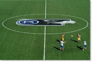 Soccer_logo_medium
