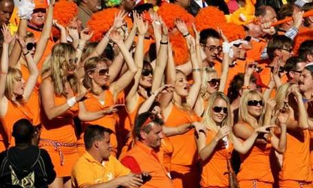 Holland-fans-006_medium