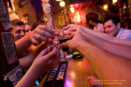 Cheers1l_medium