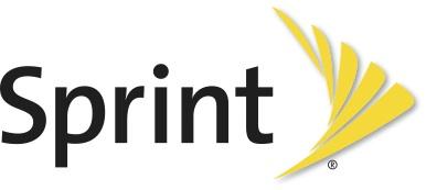 Sprint_news_lg_medium_medium