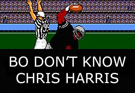 Bo_jackson_tecmo_bowl-chris-harris_medium