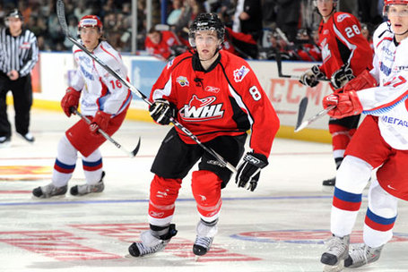 Brett-connolly-whl_475_medium