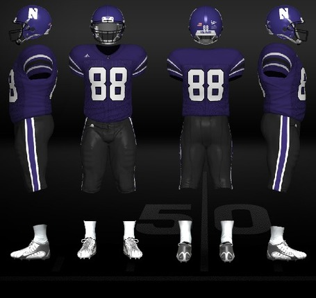Northwestern1_medium