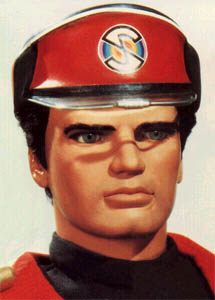 Captain_scarlet_medium