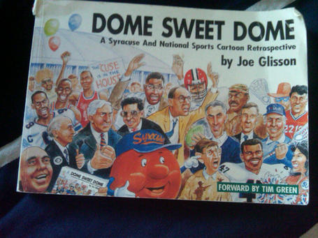 Domesweetdome_medium