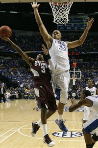 40869_sec_mississippi_st_kentucky_basketball_medium