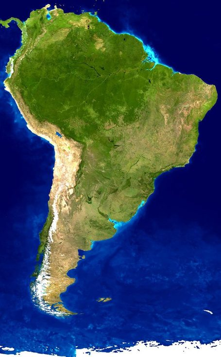 South-america-image_medium