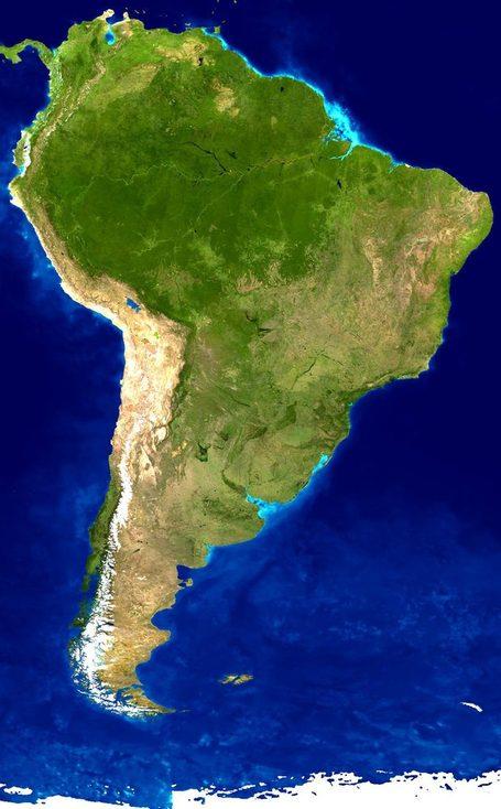 South-america-image_medium