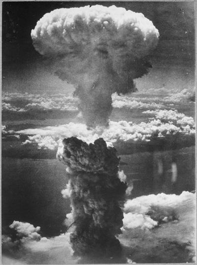 Atomic-bomb_medium