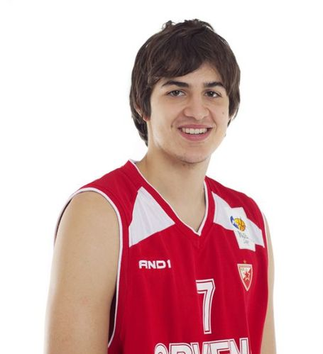 Normal_nemanja_bjelica_medium
