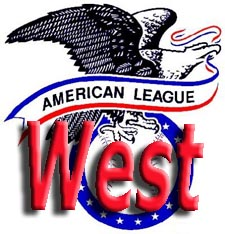 Al_20west_20logo_medium