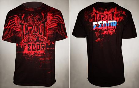 Tapout-fedor-shirt_medium
