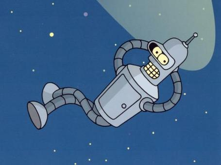 8x6_futurama_bender02_medium