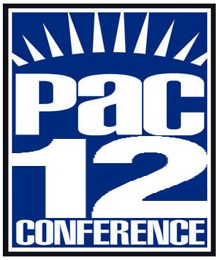 Pac12logo_medium