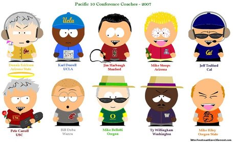 Pac10southpark_medium