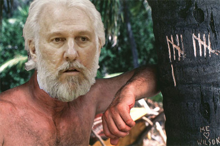 Gregg-popovich_ept_sports_nba_experts-258631105-1224252595_medium