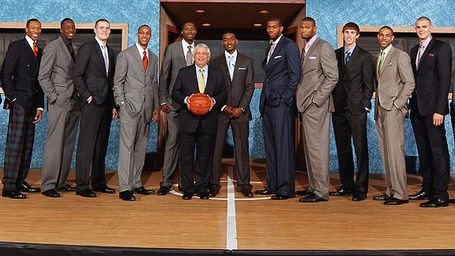 Nba_g_2010draft_class_576_medium