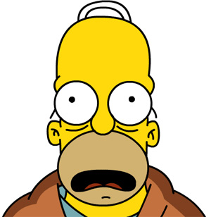 Homer-simpson-5_medium