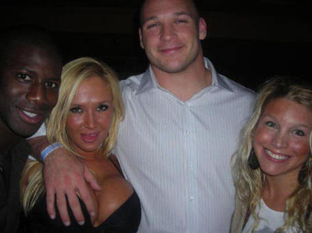 Brian-urlacher-boob-tit-photo_medium